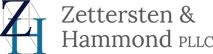Zettersten & Hammond PLLC